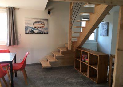 correncon-escaliers